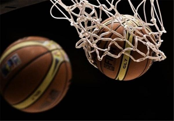 تیم ملی بسکتبال بانوان,صعود تیم ملی بسکتبال بانوان به جام جهانی