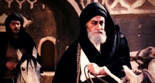 سانسورهای سریال امام علی,جزئیات حذفیات سریال امام علی