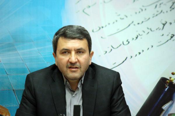 فروش واکسسن فایزر در ایران,واکسن کرونا در ایران