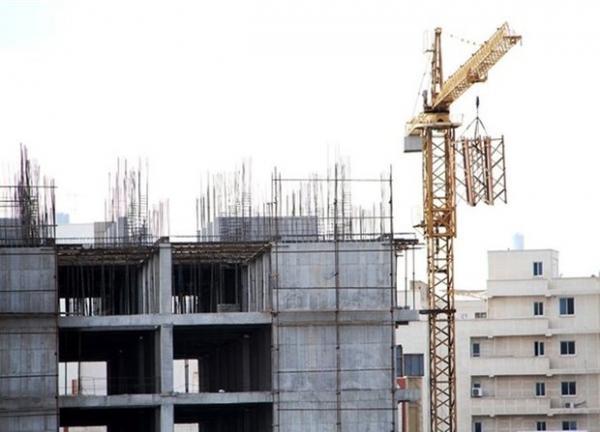 قیمت ساخت مسکن تهران,قیمت مسکن تهران