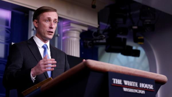 مشاور امنیت ملی امریکا,همکاری دیپلماسی با کره شمال