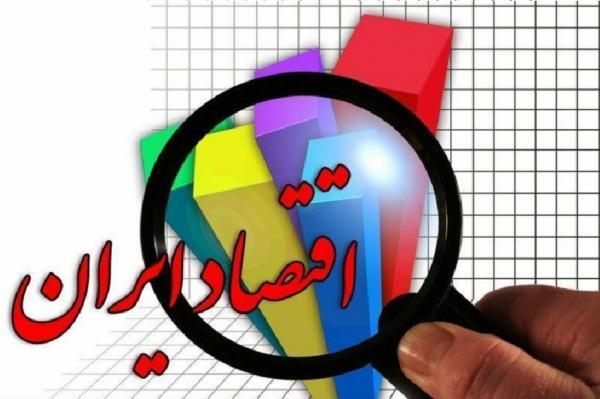 کاهش قدرت خرید مردم,افزایش تورم در ایران