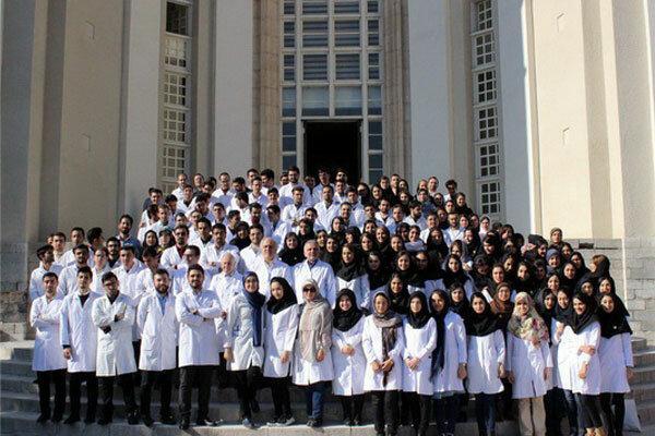 برترین دانشگاههای ایران و جهان در رشته زشکی,برترین دانشگاههای ایران و جهان