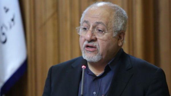 قرارداد محرمانه دوران قالیباف,فساد در شهرداری قالیباف