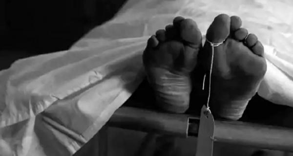 مرگ دختر قمی با عمل ساکشن شکم