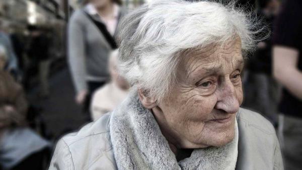 اثر سلولهای ایمنی بر پیری,جلوگیری از پیری با تقویت سلولهای ایمنی