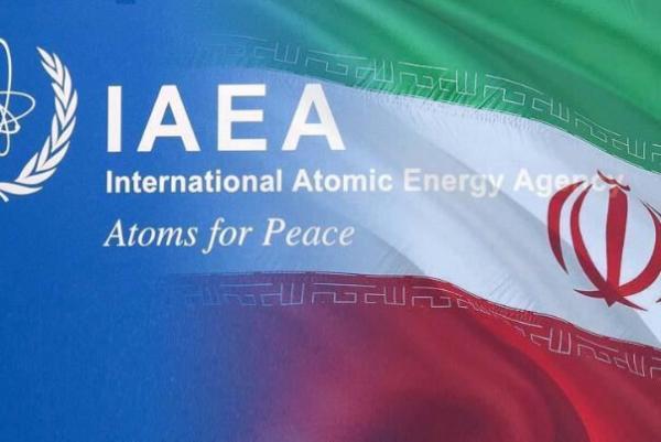 ایران و آژانس بینالمللی انرژی اتمی,بازدیدهای سرزده ماهانه آژانس از ایران