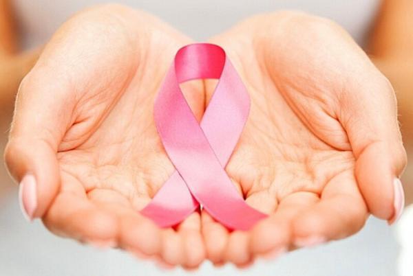 سرطان سینه,مبتلایان سرطان سینه در ایران
