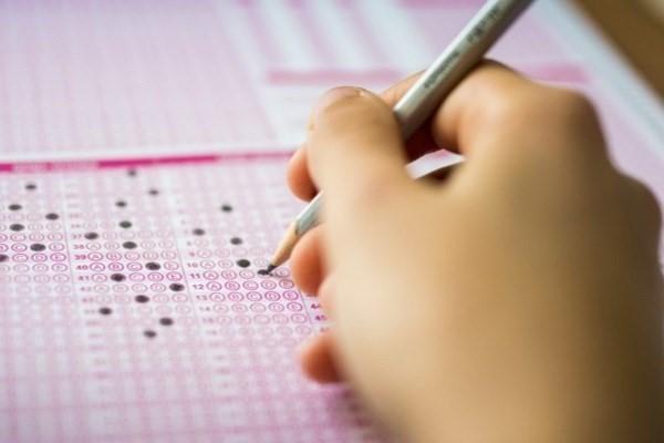 زمان برگزاری آزمونهای بینالمللی,آزمونهای بینالمللی