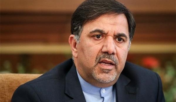 عباس آخوندی,صحبت های عباس آخوندی در مورد نقش دولت در کشور