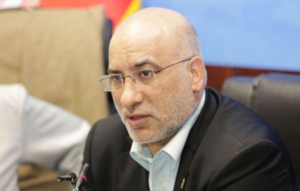 رئیس هیات مدیره باشگاه پرسپولیس,مجید صدری