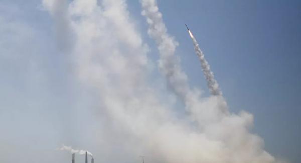 جنگ اسرائیل و فلسطین,بنیامین نتانیاهو