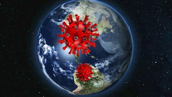 کرونا در جهان,هشدار سازمان بهداشت جهانی درباره موج جدید کرونا در تابستان