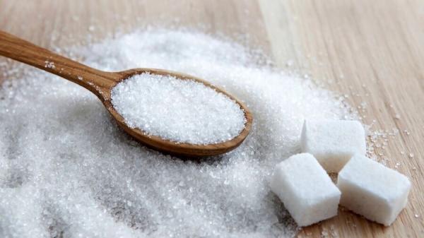 شکر,فروش سهمیه بندی شکر