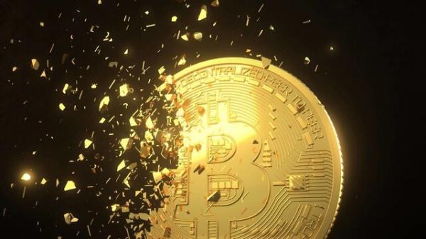 ارز دیجیتال,قیمت ارز دیجیتال