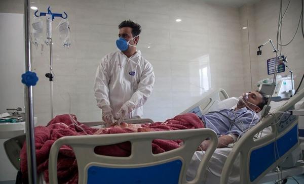 هزینه درمان کروناییها در ایران,درمان کرونا در ایران