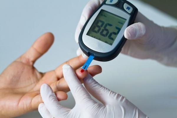 افزایش 2 برابری خطر ابتلا به زوال عقل با ابتلا به دیابت,دیابت