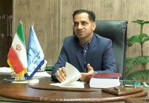 دادستان کرمان,دستگیری تروریست ها در کرمان