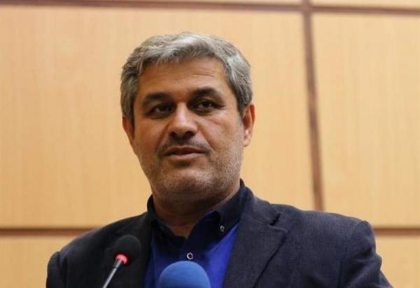 غلامرضا تاجگردون,اظهارات غلامرضا تاجگردون در مورد بودجه 1400