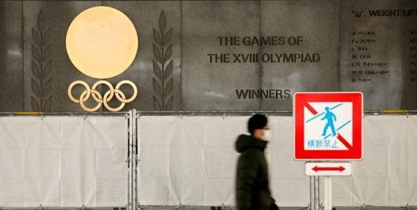 واکنش شدید کادر پزشکی به تصمیم جدید توکیو,المپیک توکیو