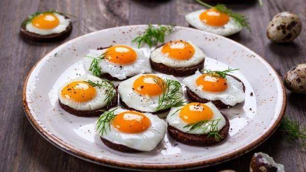 کلسترول موجود در تخم مرغ,تخم مرغ