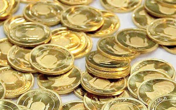 سکه,مالیات خریداران سکه