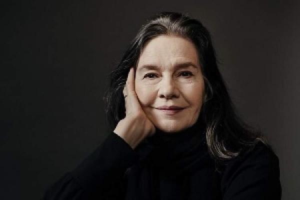 لوئیس اردریچ,جایزه لوئیس اردریچ در اسپن وردز ۲۰۲۱