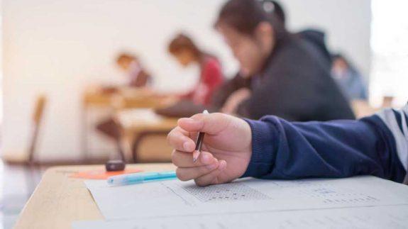 برگزاری حضوری امتحانات پایه نهم و دوازدهم در اصفهان,امتحانات در اصفهان