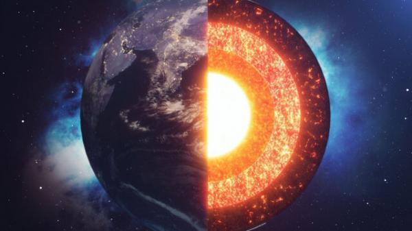 رمزگشایی از معمای ۱۰۰ ساله زلزلههای عمیق,زلزلههای عمیق
