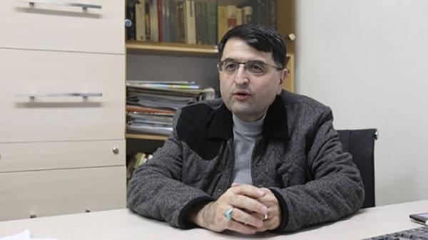 دکترحسن بهشتی پور,اظهارات چهرههای سیاسی در مورد مذاکرات وین