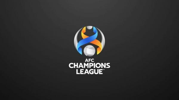 لیگ قهرمانان آسیا 2021,عدم حق میزبانی تیم های ایرانی از عربستانی ها