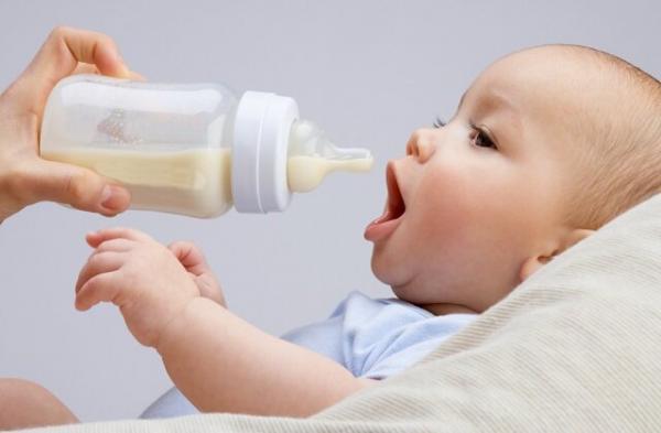 نوزادان دارای مشکلات روده,حل مشکلات نوزادان با مشکل روده
