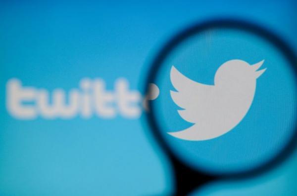 توییتر,بلیت فروشی در اتاقهای صوتی توییتر