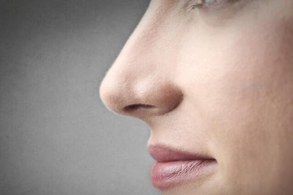 ترمیم بینی با کمک چاپ 3 بعدی,بینی