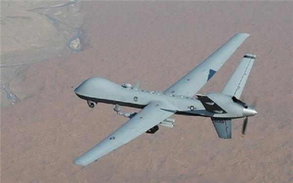 عملیات ویژه آمریکا در عراق,آمریکا در عراق