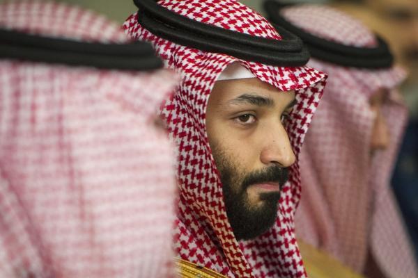 توافق ایران و عربستان,مذاکرات ایران با عربستان