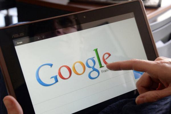 گوگل,اجرای هویت دوعاملی