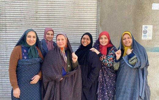 سریالهای کمدی,سریالهای ماه رمضان