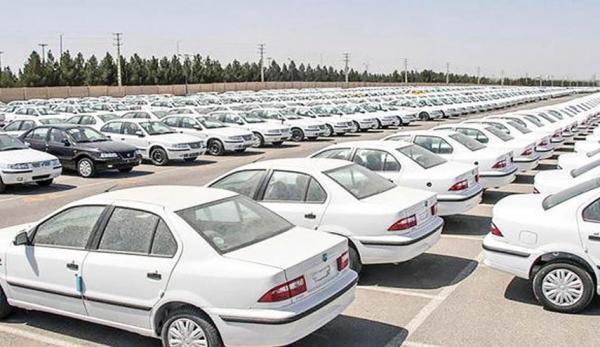 قیمت گذاری خودرو,شورای رقابت