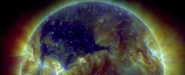 هسته زمین,گازهای نجیب