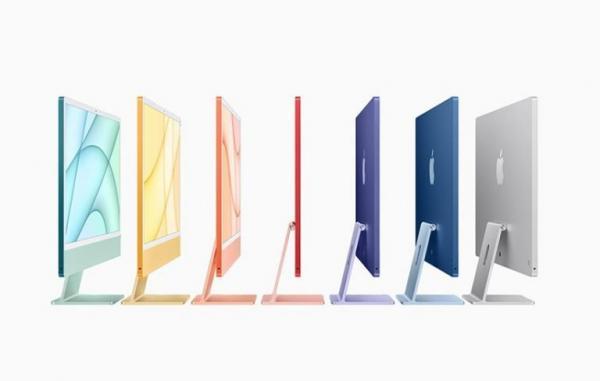 شرکت اپل,مهم ترین محصولات اپل