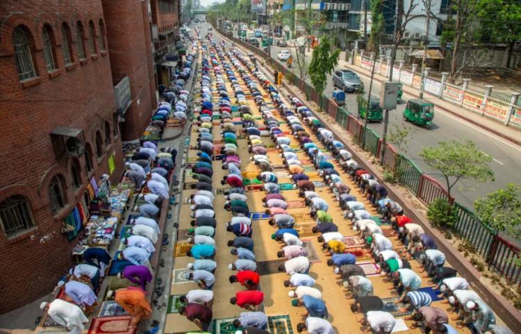 تصاویر روز سیزدهم اردیبهشت 1400,عکس های دیدنی 13 اردیبهشت 1400,تصاویر روز 3 می 2021