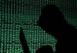 حمله سایبری به بزرگترین شرکت خط لوله نفت آمریکا,مله سایبری در امریکا