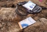 حادثه تروریستی دبیرستان سیدالشهدا, سفارت ایران در افعانستان