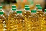 قیمت انواع روغن مایع و قیما روغن جامد,قیمت روغن در بازار