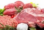 مصرف گوشت قرمز, تقاضا و کاهش قدرت اقتصادی خرید خانوار