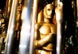 جوایز اسکار,فیلم «سرزمین آواره ها» ساخته «کلوئی ژائو»