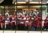 توصیه رئیس سازمان بورس به سهامداران,شاخص کل بورس