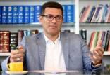 غلامرضا رفیعی,آخرین وضعیت شکایت فدراسیون فوتبال