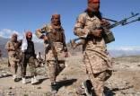 طالبان,طالبان خواستار آغاز مذاکرات مستقیم با رهبران سیاسی افغانستان